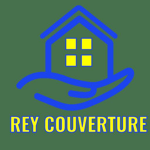 cropped-logo-rey-a-1 (1)